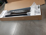 Kit pedane Volvo XC90 - 31439050 - 31664579 - 31664874