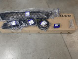 Kit griglie Volvo XC70 - 31285043