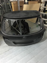 Portellone Opel Astra J sw