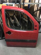 Porte Fiat Doblo adx 2000