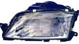 Fanale Peugeot 306 anteriore sinistro 085594 - 6204K5