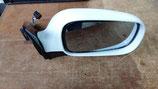Subaru Legacy specchietto retrovisore destro - 9103AE210WG