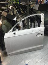 Porta Audi A3 asx - 8V4831051B