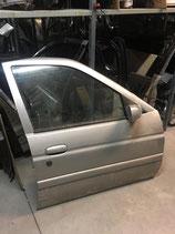 Porta Ford Escort adx