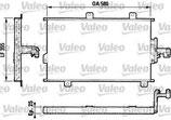 Condensatore A3 -TT -Leon TSP0225113