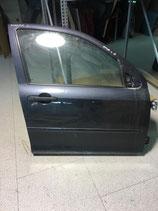 Porta Mazda 2 adx