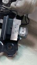 Alfa Mito pompa abs - 51865128