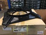 Convogliatore Jimny OE 17761-84A50-000