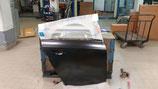 Porta Cruze pdx - 95963336