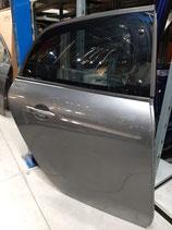 Porta Smart pdx 453