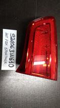 Fanale posteriore interno destro Kia Sportage - 924063W610