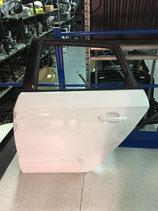 Porta Audi A3 psx