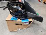 Specchio Volvo XC70 dx - 31297865 - 31297409
