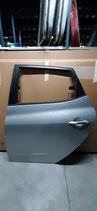 Porta Hyundai ix20 psx -770031k000
