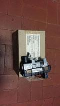 Attuatore Audi A4 / A6  per turbocompressore - 059198201