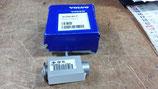 Valvola espansione Volvo AC 31291817