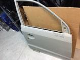 Porta Hyundai Atos adx - 7600406020