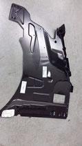 Ossatura Mercedes Sprinter - 9066200310
