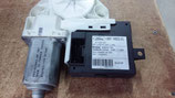 Motorino alzacristallo psx C-max 1681629
