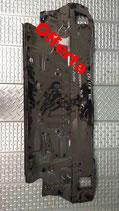 Toyota Celica rivestimento posteriore - 58307 - 20800