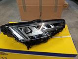 Faro Audi A4 adx - 8W0941783