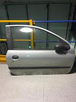Porta Peugeot 206 destra
