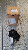Motorino alzacristallo asx Astra H 13101480