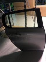 Porta Peugeot 308 pdx berlina