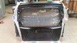Portellone Chevrolet Spark - 96688547