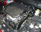 Motore Lancia Delta usato