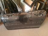 Porta Peugeot 207 cabrio sx