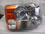 Fanale anteriore destro xenon Land Rover Freelander III XBC500402