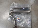 Kit terminale Volvo s60 v60 - 31414762