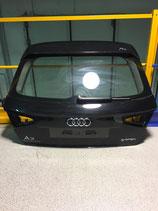 Portellone Audi A3 2012