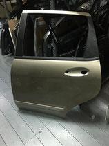 Porta Classe A psx  - W169