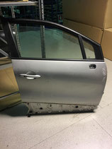 Porta Renault Captur adx