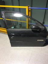 Porta Peugeot 206 adx SW