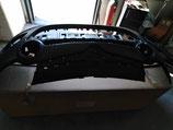 620228072R - Paraurti anteriore Twingo 2