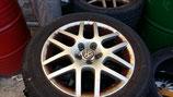 """Cerchi in lega Volkswagen Golf 4 da 16"""""""