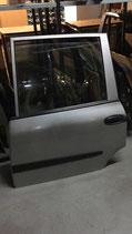 Porta Fiat Multipla psx