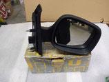 Corpo specchio retrovisore  Renault Scenic RX4 destro 7700354645