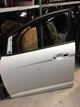 Porta Ford C-max asx  2015