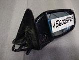 Specchio GTV dx - 156025727