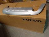 Spoiler post Volvo S60 - 30756290