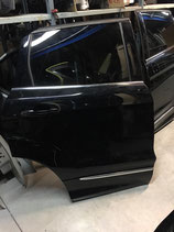 Porta Ford Kuga pdx 2015