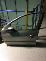 Porta Peugeot 206 asx