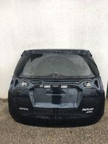 Portellone posteriore Toyota Rav4 6700542461 (ex 6700542460)