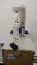 Pompa carburante Volkswagen Passat  galleggiante 3B0919051C