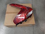 Fanale Volvo V40 - 31283339 31395478 31395844