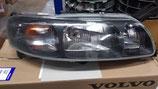 Fanale Volvo S60 anteriore destro